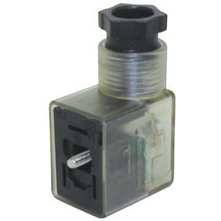 Field Wire Din 42650 Products Din 43650